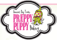 Preppy Puppy Covington Louisiana