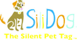 Silidog Greensboro North Carolina
