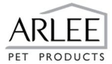 Arlee Pet Products Rye New York