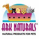 Ark Naturals Lakewood Ranch Florida