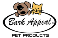 Bark Appeal San Antonio Texas