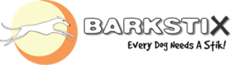 Bark Stix Dunedin Florida
