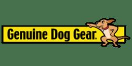 Genuine Dog Gear Silver City New Mexico