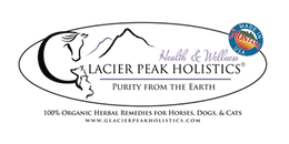 Glacier Peak Holistics Howell Michigan