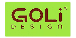 Goli Design Albuquerque New Mexico