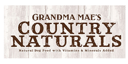 Grandma Mae's Morris Plains New Jersey