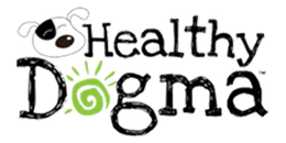 Healthy Dogma Lakeland Florida