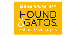 Hounds & Gatos Ames Iowa