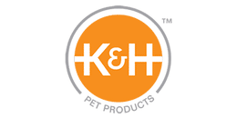 K & H. Annapolis Maryland