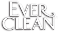 Ever Clean Visalia California