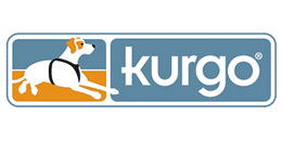 Kurgo Ames Iowa