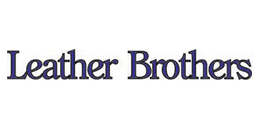 Leather Brothers Greensboro North Carolina
