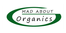 Mad About Organics Brooklyn New York