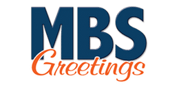 Mbs Greetings Chadds Ford Pennsylvania