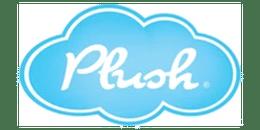 My Plush Usa Hamilton Township New Jersey