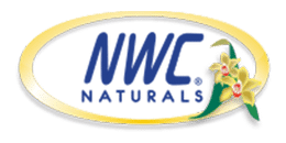 Nwc Naturals Muskego Wisconsin