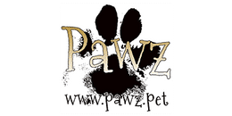 Pawz Glen Ellyn Illinois