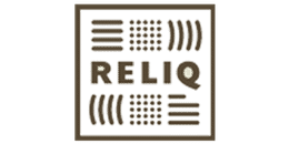 Reliq Brooklyn New York