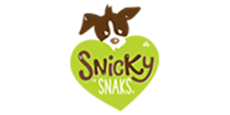 Snicky Snacks Montgomery Alabama