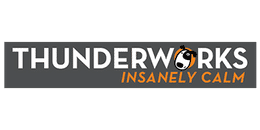 Thunderworks Glen Ellyn Illinois