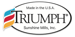 Triumph Saratoga Springs New York