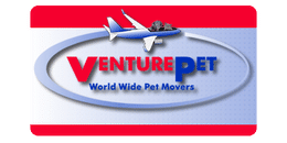 Venture Riverview Florida