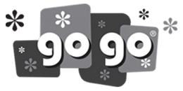 Gogo Pet Products Califon New Jersey