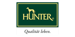 Hunter Mfg. Lakeland Florida
