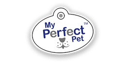 My Perfect Pet Vancouver Washington