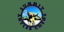 Summit Antler Chews Magnolia New Jersey