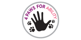 4paws Whitefish Bay Wisconsin