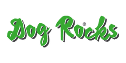 Dog Rocks Rochester Hills Michigan