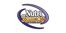 Nutrisource Culver City California