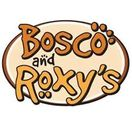 Bosco & Roxy's Gunnison Colorado
