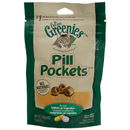 Pill Pockets Rochester Hills Michigan