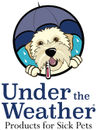 Under The Weather Lakewood Ranch Florida