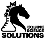 Equine Science Solutions Santa Fe New Mexico