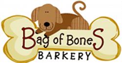 Bag Of Bones Barkery Trappe Pennsylvania