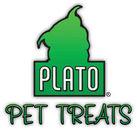 Plato Pet Treats Lakewood Ranch Florida