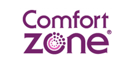 Comfort Zone Visalia California