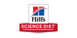 Hill's Science Diet Visalia California