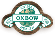 Oxbow Animal Health Dover New Hampshire