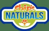 Chip's Naturals Lakewood Ranch Florida