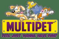Multipet Lakewood Ranch Florida