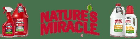 Nature's Miracle Lakewood Ranch Florida
