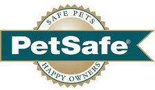 Petsafe Visalia California