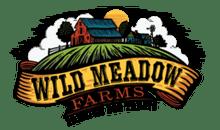 Wild Meadow Farms Lakewood Ranch Florida