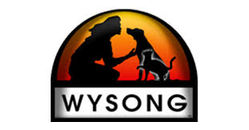 Wysong Saratoga Springs New York