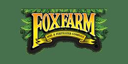 Fox Farm Johnstown New York