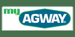 Agway Sciota Pennsylvania